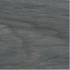 ПВХ-плитка Forbo Ясень столичный коллекция Home Expert Dry Back 2025 P