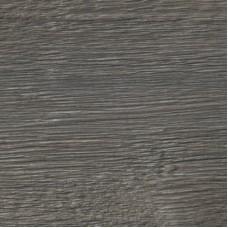 ПВХ-плитка Forbo Ясень тренд коллекция Home Expert Dry Back 20414 P