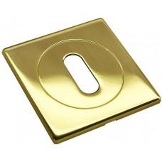 Накладка на ключевой цилиндр Morelli коллекция Luxury LUX-FK-S OTL