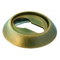 Накладка на ключевой цилиндр Morelli MH-KH COF