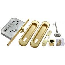 Комплект для раздвижной двери Morelli MHS150 L SG
