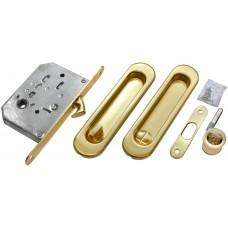 Комплект для раздвижной двери Morelli MHS150 WC SG