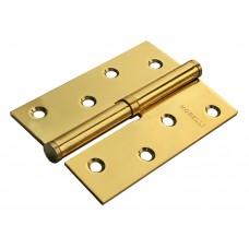 Петля стальная разъемная Morelli MSD 100X70X2.5 PG R