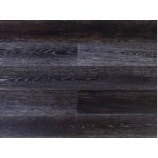 Паркетная доска Goodwin Дуб Маренго брашированный (ABC) коллекция Однополосная