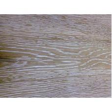 Паркетная доска Goodwin Дуб Шабли брашированный (CD) коллекция Однополосная