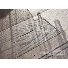 Паркетная доска Goodwin Дуб Вог брашированный (D) коллекция Однополосная