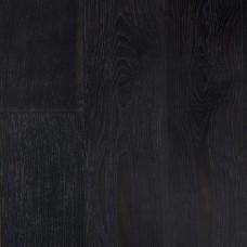 Массивная доска Gran Parte Rovere Antracite Дуб Антрацит 110 х 20 х (300-900) мм
