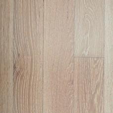 Массивная доска Gran Parte Rovere Griggio Дуб Гриджио 110 х 20 х (300-900) мм