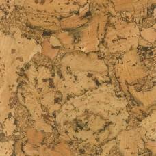 Пробковый пол Granorte Castello коллекция Cork Trend 9,5 мм
