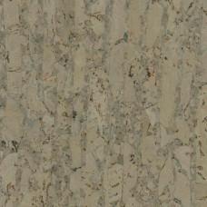 Пробковый пол Granorte Chip Grey коллекция Cork Trend 9,5 мм