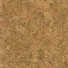Пробковый пол Granorte Classic коллекция Cork Trend 9,5 мм