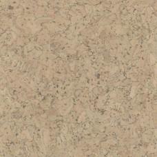 Пробковый пол Granorte Classic Sand коллекция Cork Trend