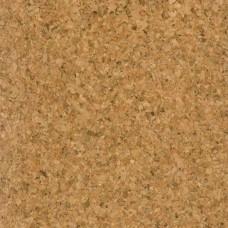 Пробковый пол Granorte Fein коллекция Cork Trend 9,5 мм