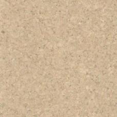 Пробковый пол Granorte Fein Creme коллекция Cork Trend 9,5 мм