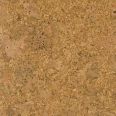 Пробковый пол Granorte Mineral коллекция Cork Trend 9,5 мм