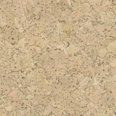 Пробковый пол Granorte Mineral Creme коллекция Cork Trend 9,5 мм