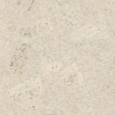 Пробковый пол Granorte Mystic White коллекция Cork Trend 9,5 мм