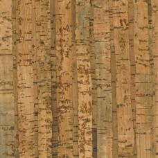 Пробковый пол Granorte Split коллекция Cork Trend