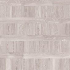 Пробковый пол Granorte Trim Slice Arctic коллекция Vita Decor 530 001 02 упаковка 6 шт.