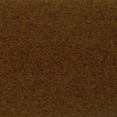 Пробковый пол Granorte Chocolate коллекция Tradition