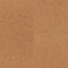 Пробковый пол Granorte Mineral коллекция Tradition 072 220 00