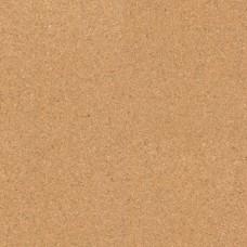 Пробковый пол Granorte Standard коллекция Tradition 072 214 00