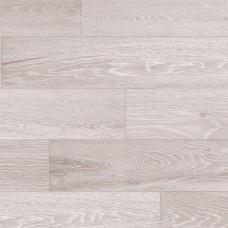Пробковый пол Granorte Oak Arctic коллекция Vita Classic Glue-down 162 001 09