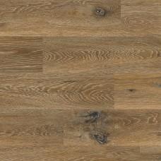 Пробковый пол Granorte Oak Caramel коллекция Vita Classic Glue-down 162 001 19