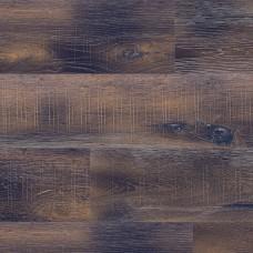 Пробковый пол Granorte Oak Lodge коллекция Vita Classic Glue-down 162 001 38