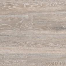 Пробковый пол Granorte Oak Oasis коллекция Vita Classic Glue-down 162 001 12