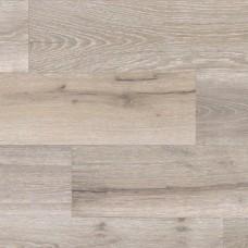Пробковый пол Granorte Oak Seashell коллекция Vita Classic Glue-down 162 001 13