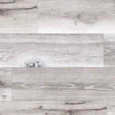 Пробковый пол Granorte Oak Snow коллекция Vita Classic Glue-down 162 001 15