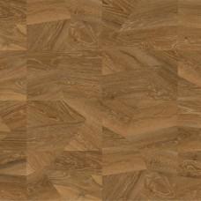 Пробковый пол Granorte Trim Cut Caramel коллекция Vita Decor 530 008 01 упаковка 7 шт.