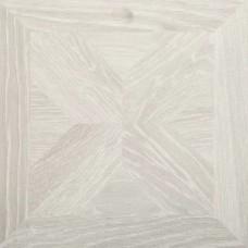 Пробковый пол Granorte Trim Majestic Artic коллекция Vita Decor упаковка 7 шт.