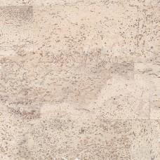 Пробковая настенная плитка Granorte Decodalle Element Rustic White 05 110 74