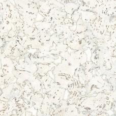 Пробковая настенная плитка Granorte Decodalle Country Ivory 05 241 72