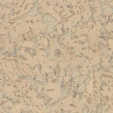 Пробковая настенная плитка Granorte Decodalle Country Camel 05 241 73