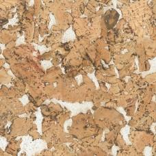 Пробковая настенная плитка Granorte Decodalle Country White 05 241 81