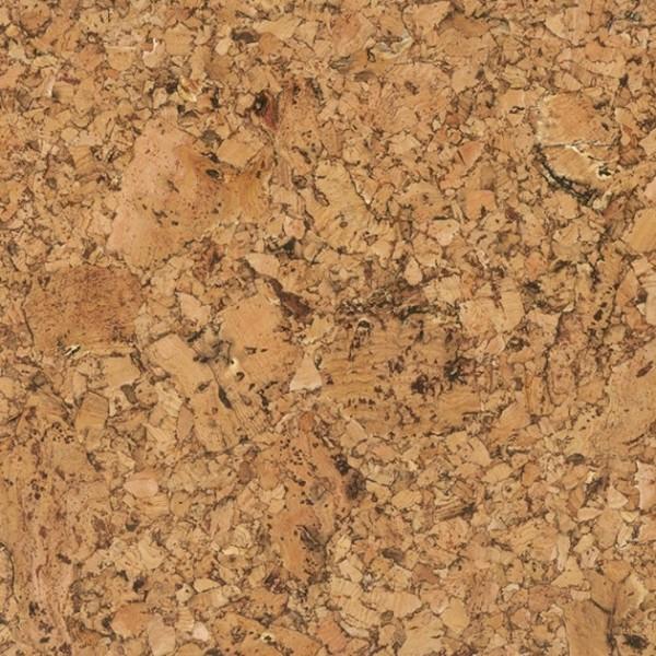 Пробковая настенная плитка Granorte Decodalle Forest 05 700 00