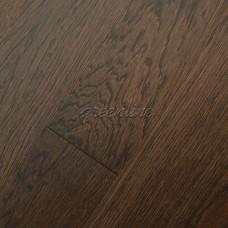Инженерная доска GreenLine 201 Тигровый коллекция Artсlick Pronto 1500 x 130 мм