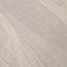 Паркетная доска GreenLine 1 Nordic коллекция Plank 1-полосная