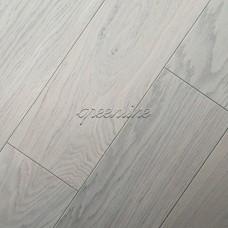 Паркетная доска GrеenLine 10 Smoky коллекция Plank 1-полосная