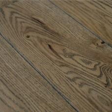 Паркетная доска GreenLine 2 Sherwood коллекция Plank 1-полосная 1800 x 138 мм