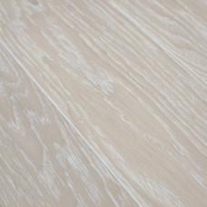 Паркетная доска GreenLine 6 Elegant коллекция Plank 1-полосная