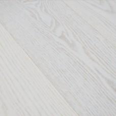 Паркетная доска GreenLine 8 Liberty коллекция Plank 1-полосная