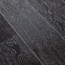 Массивная доска GreenLine Дуб Кьянти коллекция Solid 120 х 18 мм
