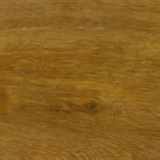 Ламинат Handler Дуб Монблан коллекция Handler Strong 2090