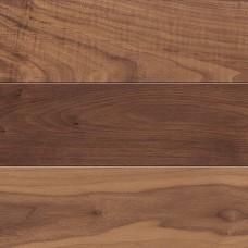 Паркетная доска Haro коллекция 1-полосная Toscana 4000 Series Loc connect Американский орех 518760