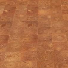 Паркетная доска Haro Лиственница 519948 коллекция Carre T&G