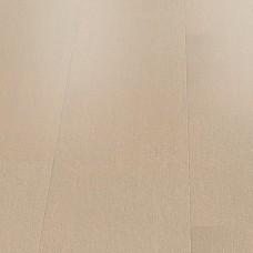Паркетная доска Haro Папирус Натуральный 523169 коллекция Celenio